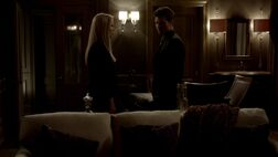 3x15-All-My-Children-HD-Screencaps-elijah-29162077-1280-720