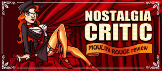 Nostalgia Critic&#39;s MUSICAL Review - Moulin Rouge (rus sub).mp4 snapshot 23.19 -2011.12.08 17.03.50-