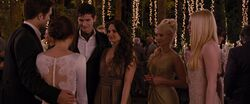 BreakingDawnPt1-0726