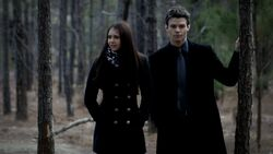 Elijah-and-Elena-3x15-elijah-and-elena-29159605-1280-720