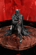 Batman Vol 2-7 Cover-2 Teaser