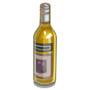 Ice Wine-icon