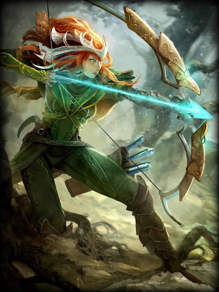 Artemis Percy Jackson Wiki Helden Des Olymp Buchreihe
