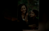 Tvd-recap-the-ties-that-bind-6