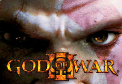 God of war 3hjhjk