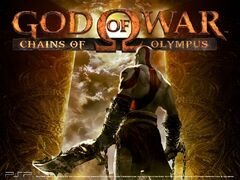God of war chains of olympus-1024x768