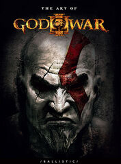 God-of-war-art-book