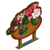 Azalea Bonsai Tree Mastery Sign-icon