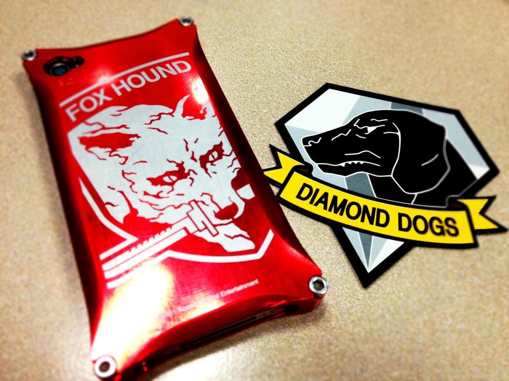 DIAMOND_DOGS.jpg