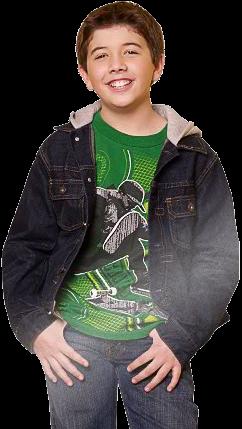 Bradley steven perry date of birth