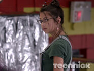 Degrassi-underneath-it-all-part-2-image-8