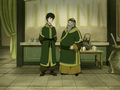Iroh and Zuko in tea shop.png