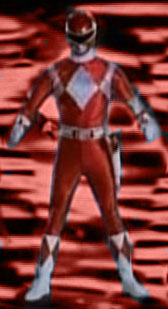 Mmpr-metallicred