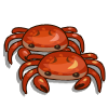 Rock Crab-icon