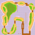 MKSC Cheep Cheep Island Map.png