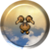 084Doduo2