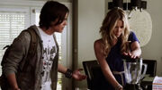 PLL217 (11)