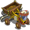 Hawaiian Seeder-icon