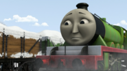 HoHoSnowman35