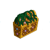 Extra Large Sea Treasure-icon