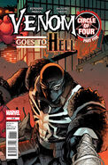 Venom Vol 2 13.4