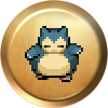 143Snorlax2