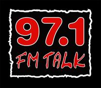 971fmtalk