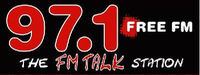 971 KLSX free fm logo
