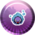 092Gastly3