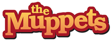 MuppetLogo2004