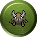 127Pinsir2