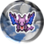 142Aerodactyl3