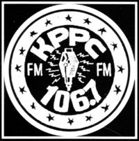 KPPC FM