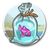Baby Fish-icon
