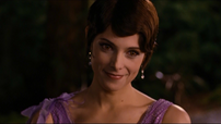 2012-02-22 0839-alice cullen