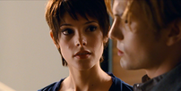 2012-02-22 0858-alice cullen