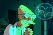 Professor-farnsworth