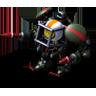 Mantis Infantry.png