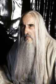 Saruman 2