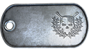Squaddeathmatchwinnerdogtag