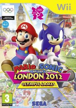 275px-Mario-sonic-london-2012-olympic-games-box-art 0