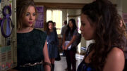 PLL221 (21)
