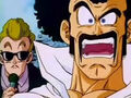 DBZ - 217 -(by dbzf.ten.lt) 20120227-20282927