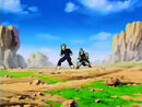 DBZ - 217 -(by dbzf.ten.lt) 20120227-20301481