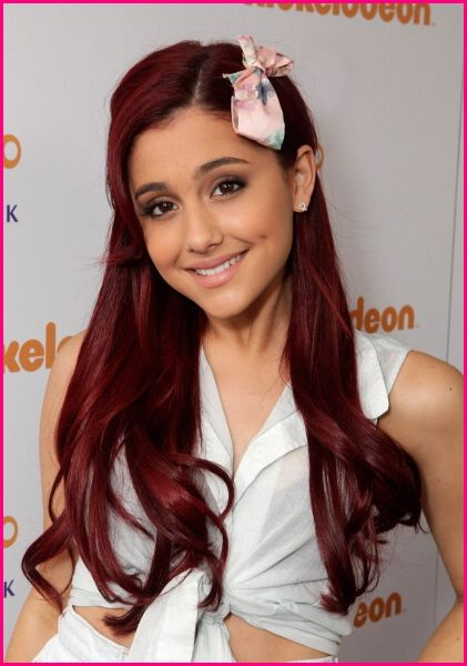 Ariana-Grande-Happy-18th-Birthday
