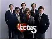 Kctv86