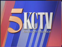 Kctv90