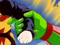 DBZ - 222 - (by dbzf.ten.lt) 20120228-17394975
