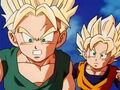 DBZ - 222 - (by dbzf.ten.lt) 20120228-17404627