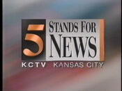Kctvstandsnews